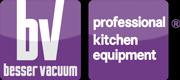 Besser Vacuum Logo