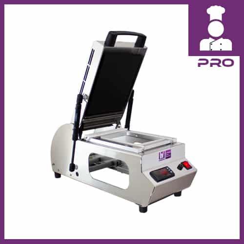 Termosigillatrice XPress 1 - Besser Vacuum
